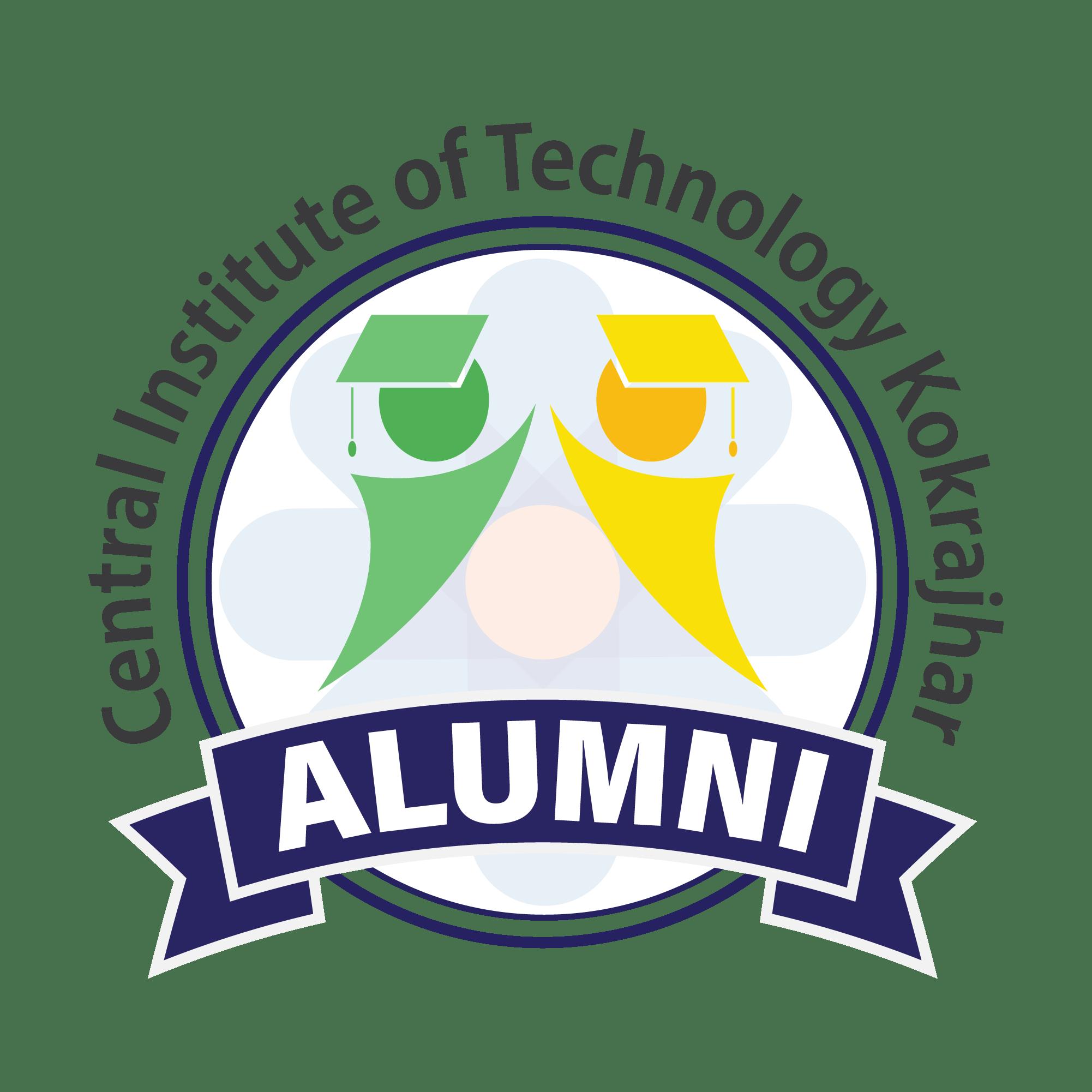 CITK Alumni Association